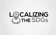 Localizing the SDGs video